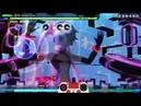 Hatsune Miku: Project DIVA Future Tone - 2D Dream Fever【Normal Perfect】