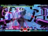 Hatsune Miku Project DIVA Future Tone - 2D Dream Fever