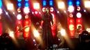 Sandra - Heaven Can Wait 2018 Екатеринбург вечеринка Ретро-FM LIVE