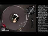 Johann Sebastian Bach - The Greatest Hits (Full album).mp4