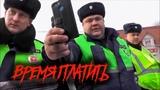Солнечногорский шериф продолжает бегать Следственный комитет