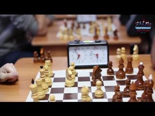 Региональный этап Чемпионата АССК России в Пензе.mp4