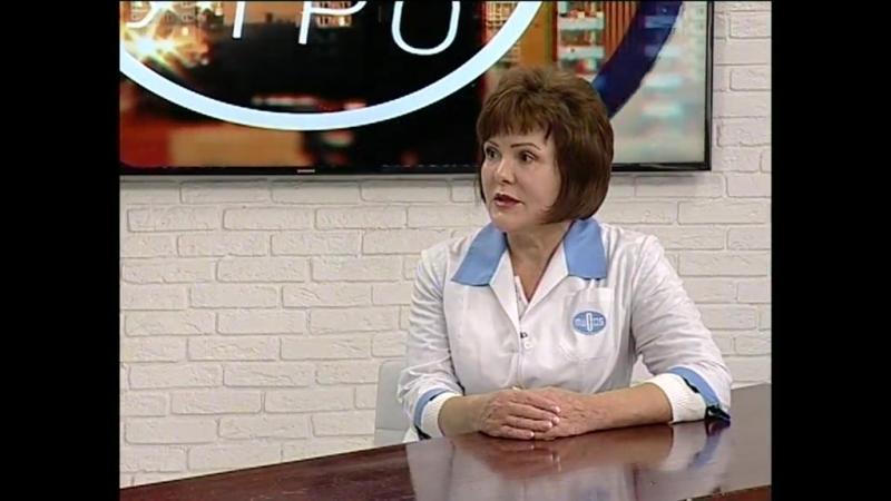 Лечение псориаза в Клинике ИПМ г. Красноярск