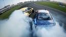 GoPro: Formula Drift with HERO7 Black