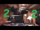 Top 10 Advanced Stick Tricks 2