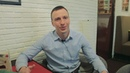 Павел Сурин, из военных в запасе в самозанятость. Отзыв о работе с Тимуром Прохоровым