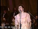 G. Verdi La Traviata - E' strano... Sempre Libera - Elena Rotari