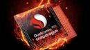 Это – будущее Android-смартфонов: Qualcomm Snapdragon 855!