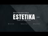 ESTETIKA WILDBACK TASTY COOKIES GAMMA