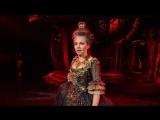 Екатерина Гусева - Власть (Мюзикл