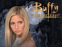 Buffy The Vampire Slayer (Xbox) Retro Review