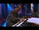 John Abercrombie Organ Trio Viersen Germany 2004 09 24