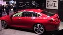 🔹 2018 Opel Insignia Grand Sport 2 0T AWD 🔹
