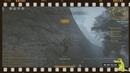 Великий альпинист 💙 Black Desert 💙 Приколы 💙 4