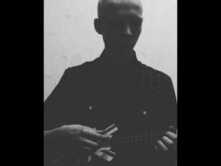 mysic_men