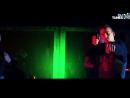 DJ MAKY X ANTE M FEAT DANIJEL MITROVIC KRALJ SKANDALA Serbia 2018