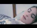 Девушка мастурбирует  (masturbation, orgasm)