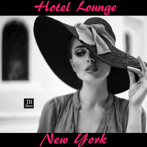 Fly Project альбом Hotel Lounge New York