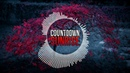CountdownBEATS - SUNRISE | TRAP | HIP-HOP | INSTRUMENTAL