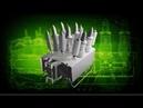 OSM重合器 智能电网 解决方案