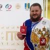 sergey_konovalov_nighnekamsk