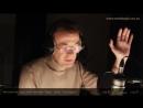 Георгий Тараторкин читает стихотворение Федора Тютчева Еще земли печален вид…