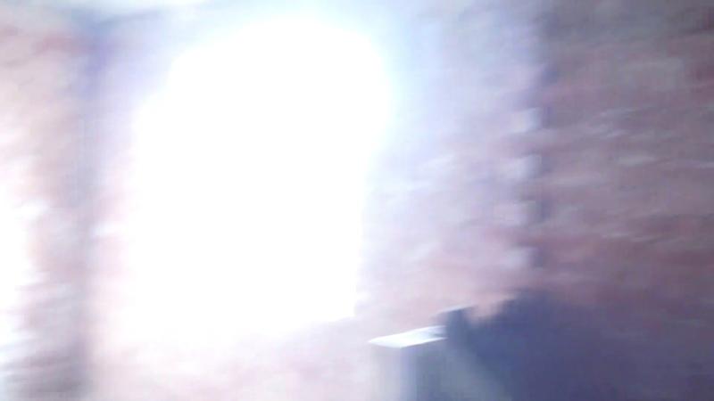 ЕЛЕКТРОМОНТАЖ ЕЛЕКТРИК ІВАНО ФРАНКІВСЬК Т 0950645646 ОЛЕГ