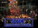 Slade - RockNRoll preacher
