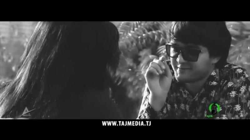 [v-s.mobi]Шахриёр Давлатов - Кисмат 2018 Shahriyor Davlatov - Qismat 2018.mp4