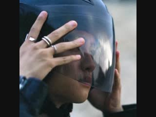 kyungsoo's teaser // don't mess up my tempo