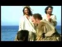 Красивая Мессианская Песня на иврите Я ЗНАЛА ИСКУПИТЕЛЬ МОЙ ЖИВ