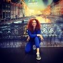 Юлия Коган фото #45