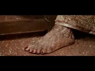 От помолвки до свадьбы - Sang Sang Rahenge Janam Janam