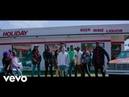 Jay Park SOJU ft 2 Chainz