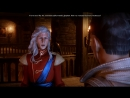 Dragon Age Inquisition | Dorian Pavus | Avi Lavellan