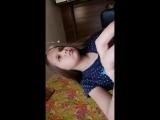 Kseniya Lapteva - Live