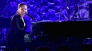 Alicia Keys - Jay Z Tribute (Full)