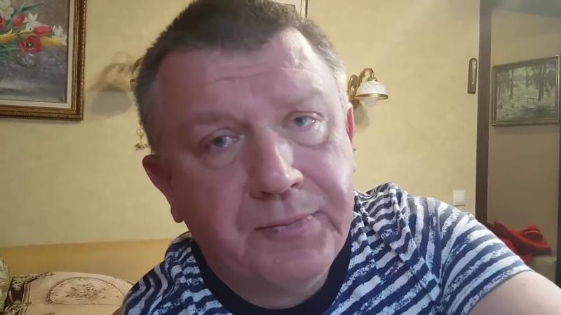 Как узнать есть ли у вас НАЧЕРТАНИЕ НА ЛБУ или нет Лопатин Евгений Борисович