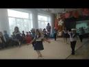 Танец Морячка детский сад 2. Кизил