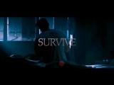 Zatox - Survive