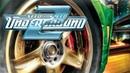 Need for Speed Underground 2 прохождения карьера 17