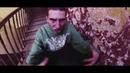 Młody Goh ( STYGMAT ) - Da Dope Flava ( Prod. Skillz Flav ) [ OFFICIAL VIDEO ]