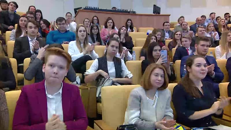 Круглый стол «Избирательный кодекс России – основные аспекты разработки и перспективы принятия нового закона»