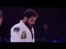 Ayub Magomadov vs Rudson Mateus Teles ACB JJ 12