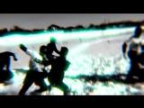 Bring the enemy ᴇᴅɪᴛs 乡 #8