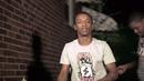 Lil Mex [Get A Bag Boyz] - Dat One Talk (Official Music Video)
