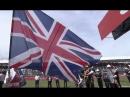 06.07.2014 г. Гран-При Великобритании,Силверстоун. Гонка