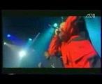 2 Bal 2 NEG - Accepte Mon Concept (live)