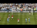Cristiano Ronaldo - all 118 goals for Manchester United