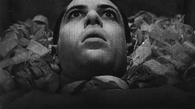 Вампир: Сон Алена Грея / Vampyr – Der Traum des Allan Grey (1932) Карл Теодор Дрейер